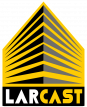 LARCAST SA DE CV